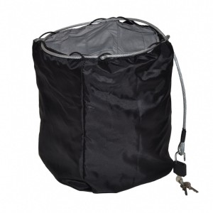 Helmet Security bag – Single Size – For One Helmet